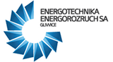 energotechnika energorozruch gliwice