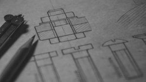 "<img src=""black-and-white-blueprint-blur-716661.jpg""alt=""rysunek techniczny""/>"