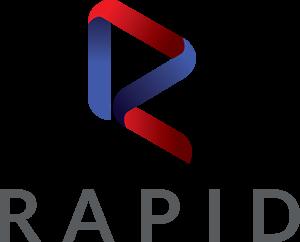 "<img src=""logo-rapid_1.png""alt=""Logo Rapid""/>"